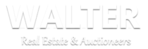 Walter Real Estate & Auctioneers